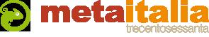 metaitalia